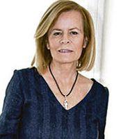 Inés Ortega