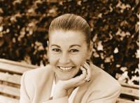 María Teresa Álvarez