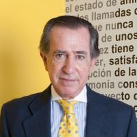 Enrique Rojas