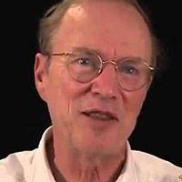 David Fontana