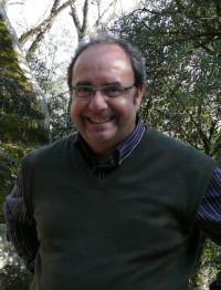 Jesús Ávila