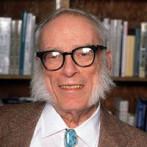 000001418_1_Asimov_Isaac_200_201509251640.jpg
