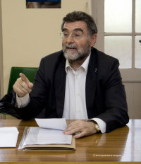 Armand Puig