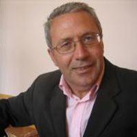 José María Pozuelo Yvancos