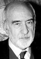 Luciano G. Egido