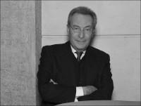 Jacobo Cortines