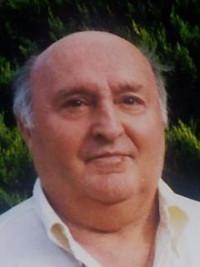 Fabián Estapé Rodriguez