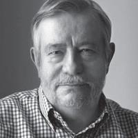 J. M. Guelbenzu