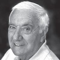 Emilio Aragón Bermúdez