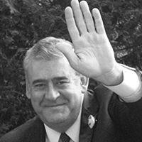 Miguel Carmena