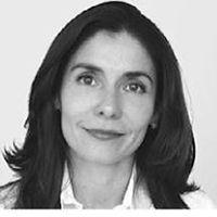 Sandra Molina