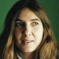 Laura Santullo