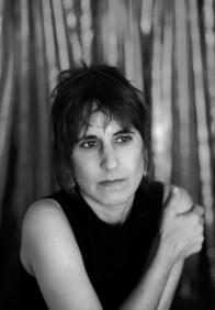 Alejandra Costamagna Crivelli