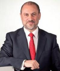 Antonio Rubio