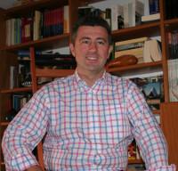 Fernando Custodio