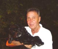 Marino José Pérez Meler
