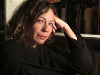 Silvia Taulés