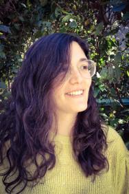 Marta Conejo