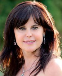 Francisca Serrano Ruiz