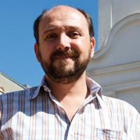 Federico Lorenz
