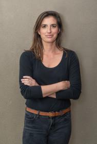 Florencia Eluchans