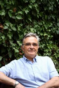 Miquel Escudero