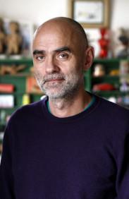 Frédéric Rébéna