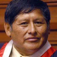 Juan Pari