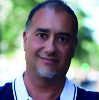 Alfonso Trinidad Hernández
