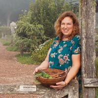 Patricia Courtois