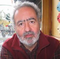 José María Martín Valverde