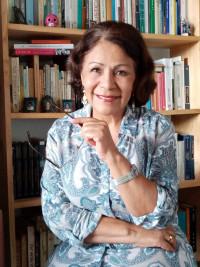 Adelaida Fernández Ochoa