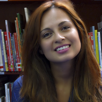 Paola Heredia Hernández