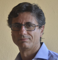 Manuel Alejandro Hidalgo