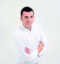 Miguel Antoja