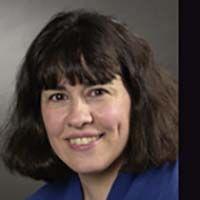 Linda M. Delahanty