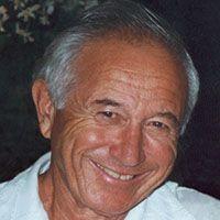 Gerald G. Jampolsky
