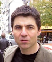 Gabriel Ippolitti