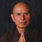900001557_1_Nhat_Hanh_Thich__200_201510012049.jpeg