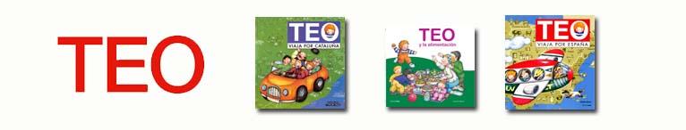 <div>Teo viaja</div>