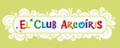 El Club Arcoíris