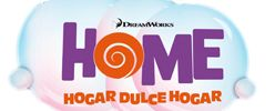Dreamworks. Home