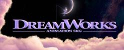 Dreamworks. All Stars