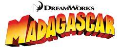 Dreamworks. Madagascar