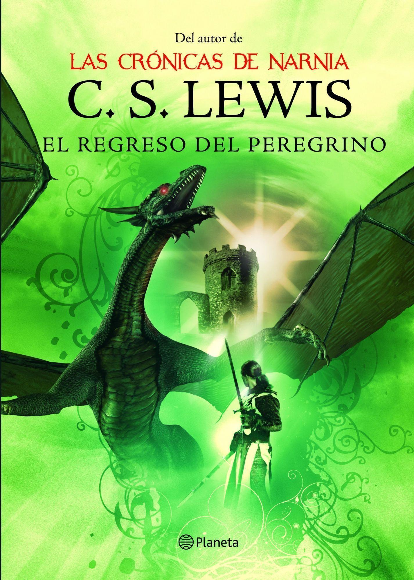 Las Crónicas de Narnia. Colouring book | Planeta de Libros
