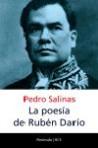 la-poesia-de-ruben-dario_9788483076507.jpg
