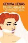 portada_pornografia-y-vestidos-de-novia_gemma-lienas_201505261046.jpg