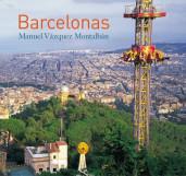 barcelonas_9788483076316.jpg