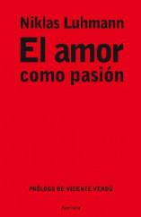 el-amor-como-pasion_9788483078211.jpg