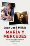 maria-y-mercedes_9788483076903.jpg